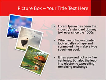0000084029 PowerPoint Template - Slide 17