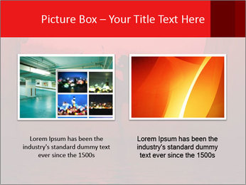 0000084029 PowerPoint Template - Slide 18