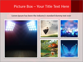 0000084029 PowerPoint Template - Slide 19