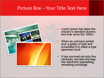 0000084029 PowerPoint Template - Slide 20