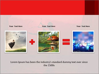 0000084029 PowerPoint Template - Slide 22