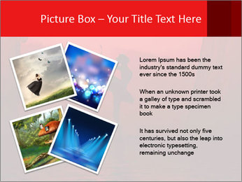 0000084029 PowerPoint Template - Slide 23