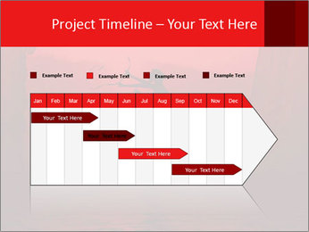0000084029 PowerPoint Template - Slide 25