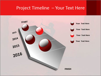 0000084029 PowerPoint Template - Slide 26