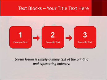 0000084029 PowerPoint Template - Slide 71