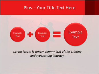 0000084029 PowerPoint Template - Slide 75
