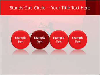 0000084029 PowerPoint Template - Slide 76