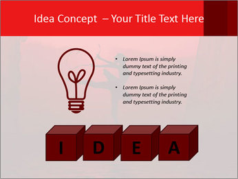 0000084029 PowerPoint Template - Slide 80