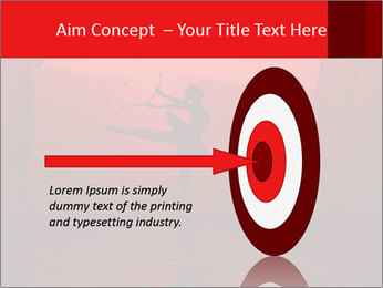 0000084029 PowerPoint Template - Slide 83
