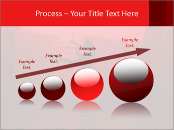 0000084029 PowerPoint Template - Slide 87