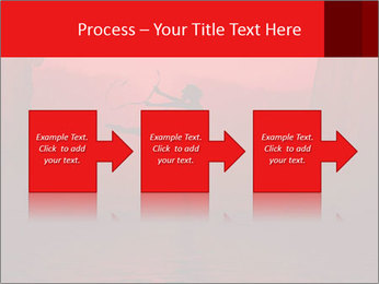 0000084029 PowerPoint Template - Slide 88