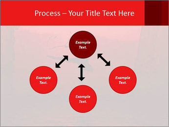 0000084029 PowerPoint Template - Slide 91