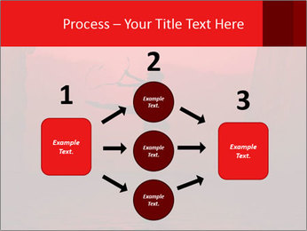 0000084029 PowerPoint Template - Slide 92