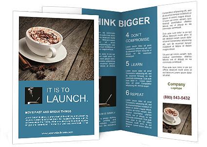 0000084030 Brochure Template