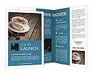 0000084030 Brochure Templates