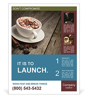 0000084030 Poster Template