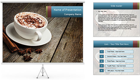0000084030 PowerPoint Template