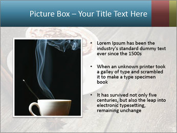 0000084030 PowerPoint Template - Slide 13