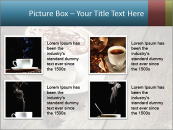 0000084030 PowerPoint Template - Slide 14