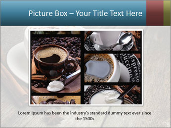 0000084030 PowerPoint Template - Slide 16