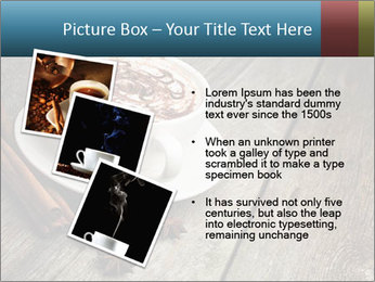 0000084030 PowerPoint Template - Slide 17
