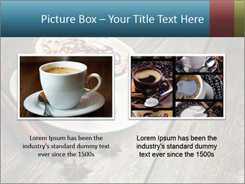 0000084030 PowerPoint Template - Slide 18