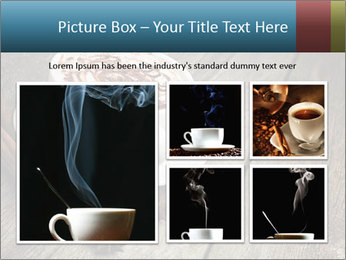 0000084030 PowerPoint Template - Slide 19