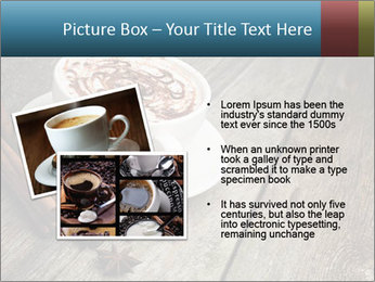 0000084030 PowerPoint Template - Slide 20