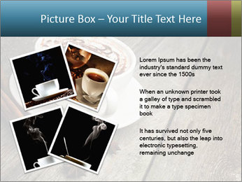 0000084030 PowerPoint Template - Slide 23