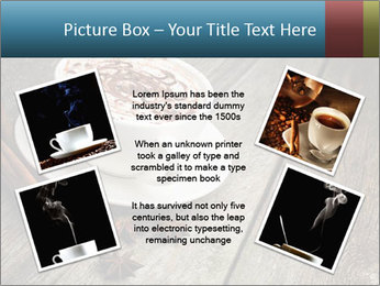 0000084030 PowerPoint Template - Slide 24