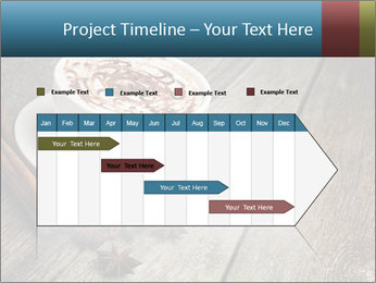 0000084030 PowerPoint Template - Slide 25