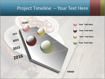 0000084030 PowerPoint Template - Slide 26