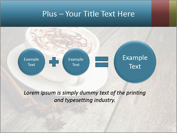 0000084030 PowerPoint Template - Slide 75