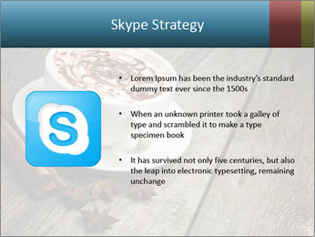 0000084030 PowerPoint Template - Slide 8