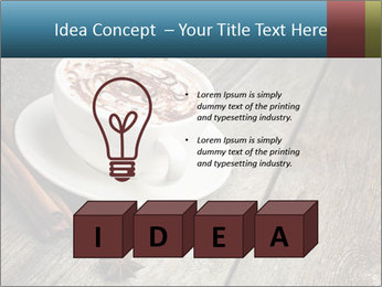 0000084030 PowerPoint Template - Slide 80