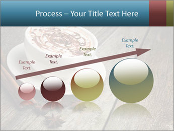 0000084030 PowerPoint Template - Slide 87