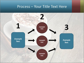 0000084030 PowerPoint Template - Slide 92