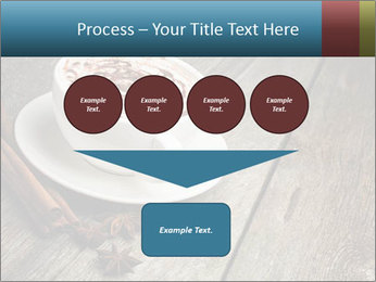 0000084030 PowerPoint Template - Slide 93