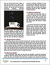 0000084030 Word Templates - Page 4