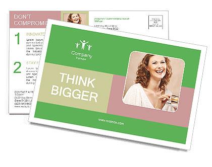 0000084031 Postcard Templates