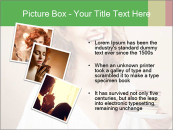 0000084031 PowerPoint Template - Slide 17