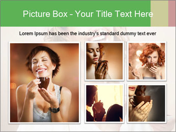 0000084031 PowerPoint Template - Slide 19