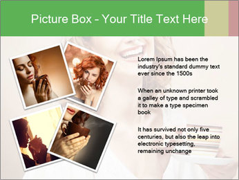 0000084031 PowerPoint Template - Slide 23