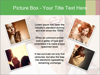 0000084031 PowerPoint Template - Slide 24