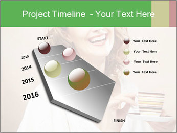 0000084031 PowerPoint Template - Slide 26