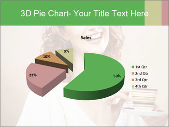 0000084031 PowerPoint Template - Slide 35