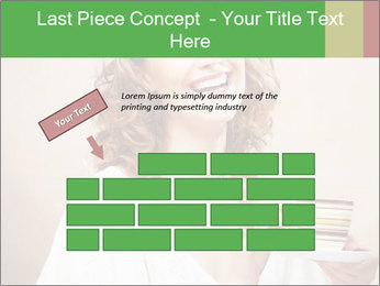 0000084031 PowerPoint Template - Slide 46