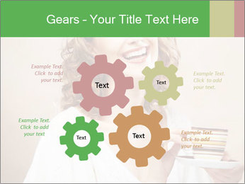 0000084031 PowerPoint Template - Slide 47