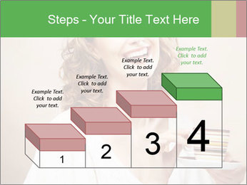 0000084031 PowerPoint Template - Slide 64
