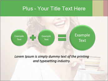 0000084031 PowerPoint Template - Slide 75